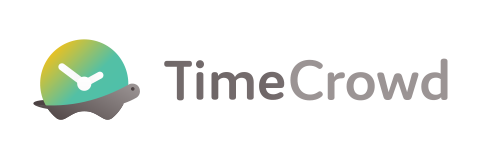 Time Crowd